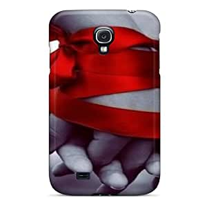 Galaxy Case New Arrival For Galaxy S4 Case Cover - Eco-friendly Packaging(BvxkU5656VwZYL)