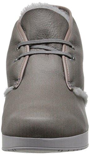 Rober Clergerie Femmes Nadim Mode Sneaker Vison