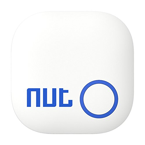 Smart Tag Bluetooth Tracker Child Bag Wallet Key Tracer Finder GPS Locator Alarm【並行輸入品】 B00UISAPGI