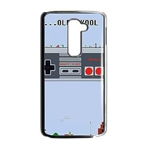 Super Mario Phone Case for LG G2 Case