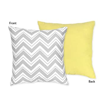 with quality pillows interior canvas teal pattern abstract printed high fabric design wall gray and yellow throw white colors cover pillow traditional paint