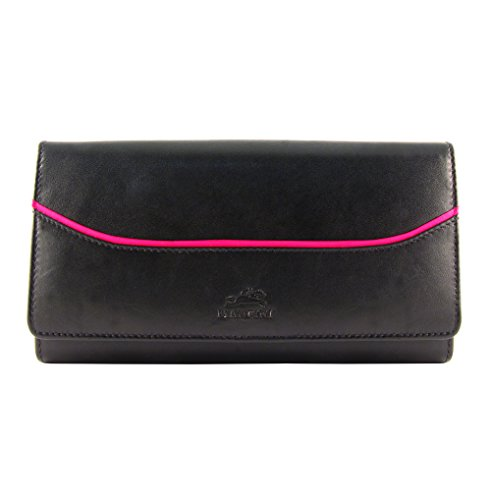 mancini-leather-goods-rfid-secure-gemma-clutch-wallet-black