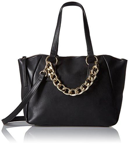 amazon purses - 7