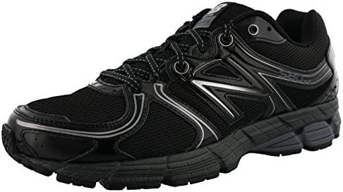 New Balance Men s Running Sneaker