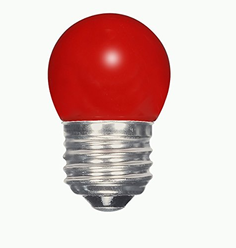Specialty Led Light Bulbs in US - 9
