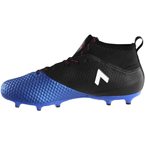 Pictures of adidas Men's Ace 17.3 Primemesh BA8505 black 5