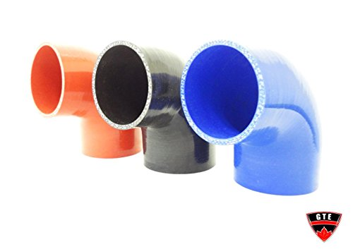 Silicone Coupling (3.0