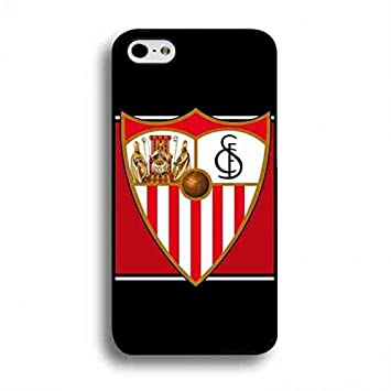 La Liga Carcasa De Telefono,Sevilla FúTbol Club SFC Cubrir ...