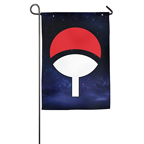 famouse-anime-naruto-uchiha-clan-symbol-house-flags-garden-flag-yard-flag