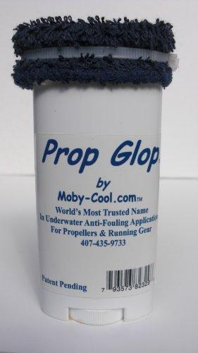 Prop Glop