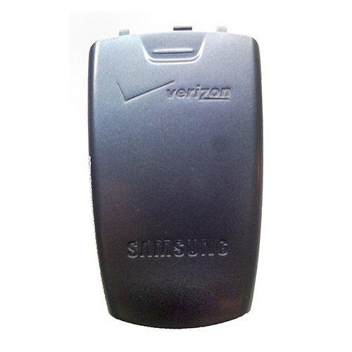 NEW OEM SAMSUNG SCH-U340 BATTERY COVER DOOR ()