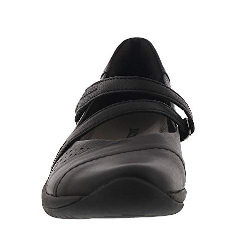 Earth Black Earth Women's Newton Women's wOFC6qw