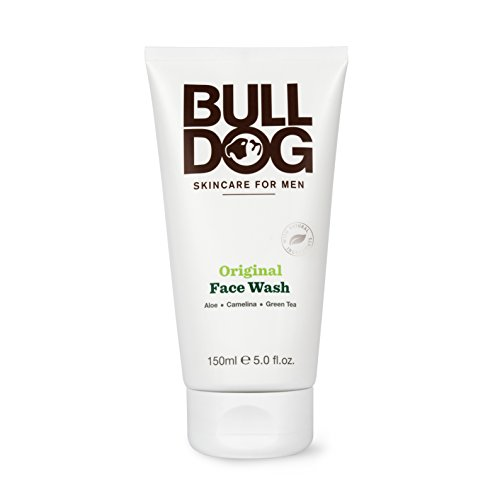 Dog Face Cleanser - 6