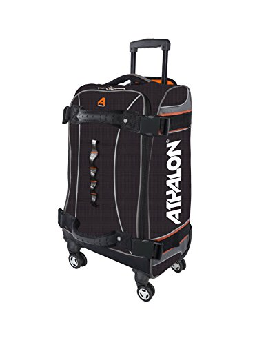 athalon-long-haul-29-pullman-with-spinner-wheels-black-one-size