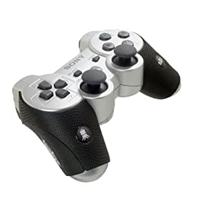 SquidGrip for PS3 Controller (Controller Not Included)