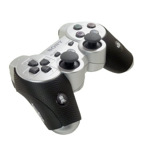 SquidGrip for PS3 Controller (Controller Not Included) (Ps3 Controller Grip compare prices)