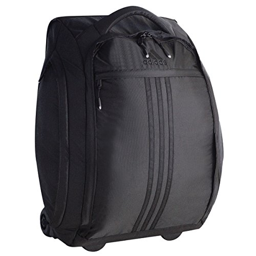 adidas Duel 21 Inch Wheel Bag product image