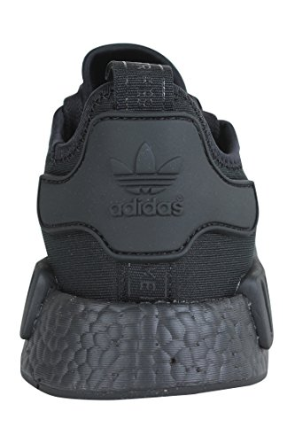S31508 Heren Nmd_r1 Adidas Zwart