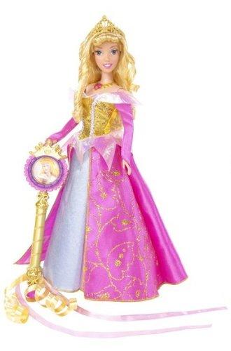 Disney Enchanted Tales Sleeping Beauty ()