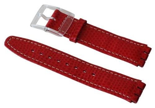 Bracelets cuir pour montre homme