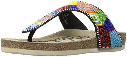 Sam Edelman Women's Olivie Sandal