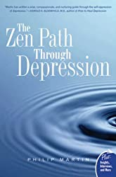 The Zen Path Through Depression (Plus)