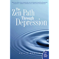 The Zen Path Through Depression (Plus: Insights, Interviews, and More)