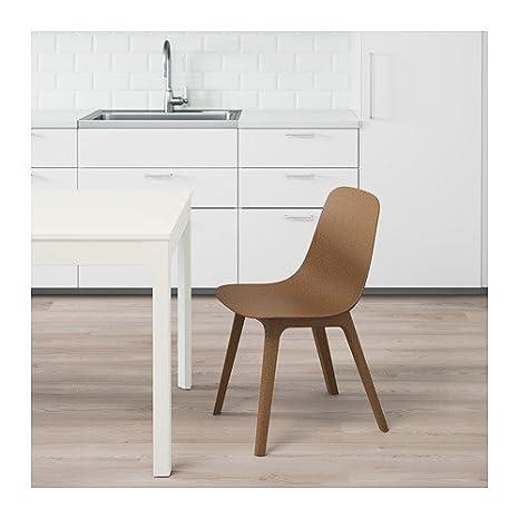 Stuhl In BraunKücheamp; Haushalt Odger Ikea BderCxo