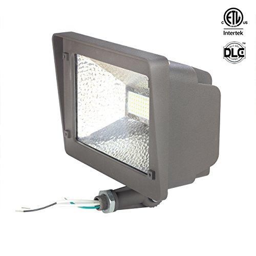 277 volt led lights - 6