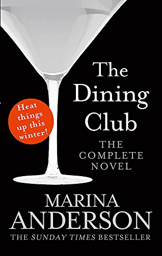 The Dining Club (David and - Club Dining