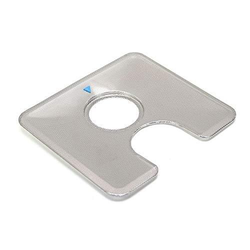 Bosch 00441905 Filter-Fine