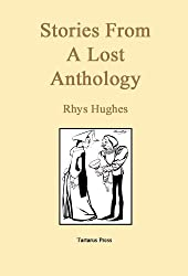 Stories from a Lost Anthology