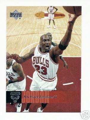 2006 07 Upper Deck Basketball Cards Complete Veterans Set...