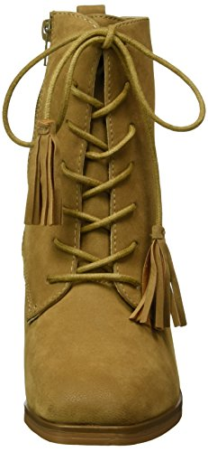 Another Pair of Shoes Arianae1, Botines para Mujer Beige (taupe12)