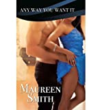 Any Way You Want It (Paperback) - Common
