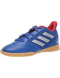 Kids Predator 19.4 Indoor · adidas