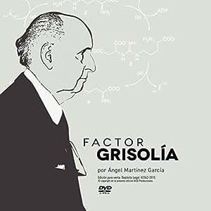 Factor Grisolía