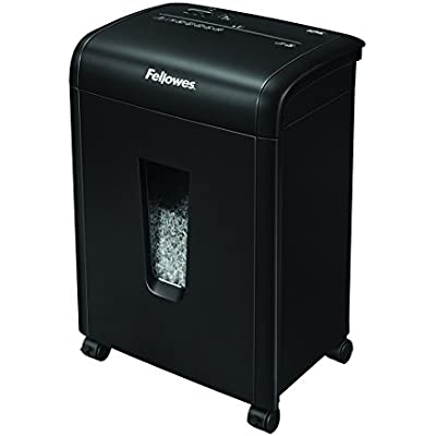 fellowes-62mc-10-sheet-micro-cut-1