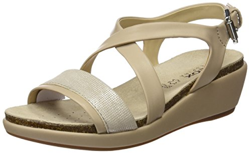 geox-womens-w-abbie-5-wedge-sandal-light-taupe-champagne-38-eu-8-m-us