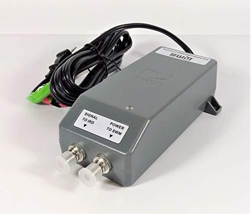 TV, Video & Audio Accessories Satellite Signal Multiswitches DIRECTV PI29R1-03 29V POWER INSERTER SWM8 SWM16 MODULES ()