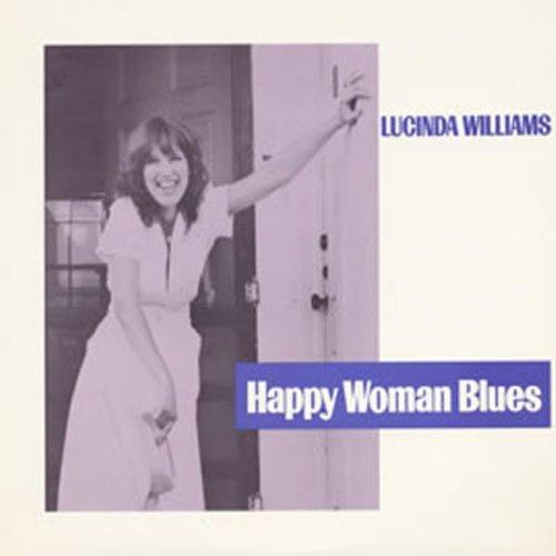 Happy Woman Blues by Smithsonian Folkways Recordings