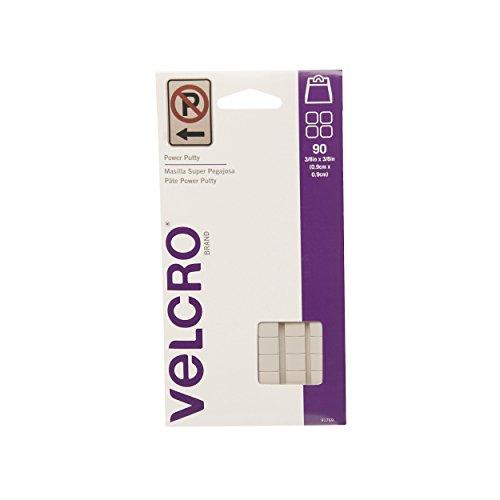VELCRO Brand Power Putty Grey