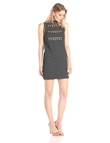 anna-sui-womens-striped-ponte-mini-dress-black-multi-large