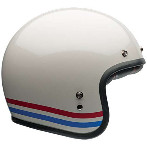 Bell-Custom-500-Unisex-Adult-Open-face-Street-Helmet