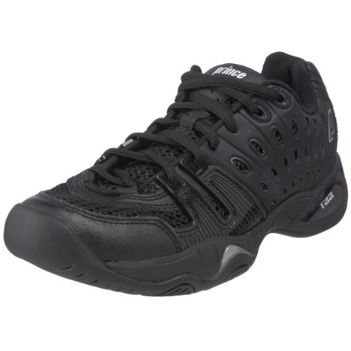 Amazon.com | Prince Women's T22 Tennis Shoe | Tennis & Racquet Sports