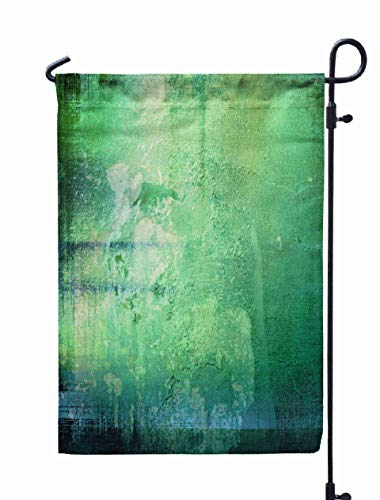 Musesh 12x18 Home Garden Flag,Great Textures Backgrounds! You Can Use It Get Some Nice Layer Mask Alpha Channel Effects Photoshop for Home Outdoor Decorative with Double-Sided Printing