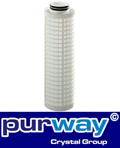 Purway Crystal Group DP1s 10 Mono 3/4