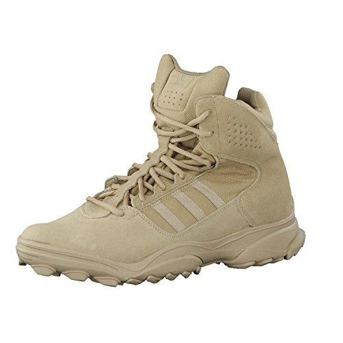 Adidas Mannen Gsg 9.3 Sneakers Clesan / Clesan / Clesan