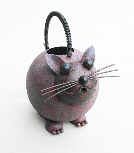 boutique-collection-iron-cat-watering-can