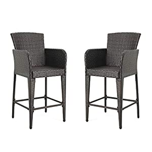 414PgMcFQKL._SS300_ Wicker Dining Chairs & Rattan Dining Chairs
